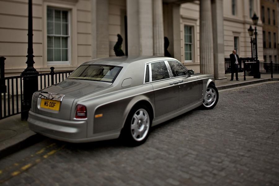london-cars-4 London Cars motors london europe england cars