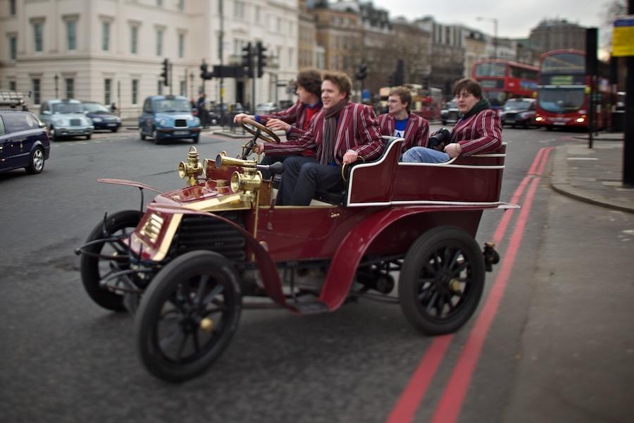 london-cars-5 London Cars motors london europe england cars