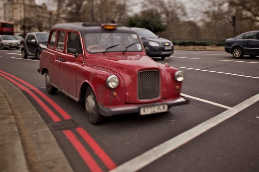 london-cars-6 London Cars motors london europe england cars