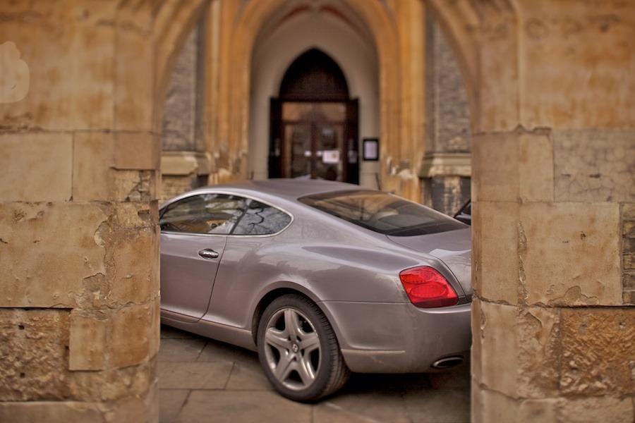 london-cars-7 London Cars motors london europe england cars