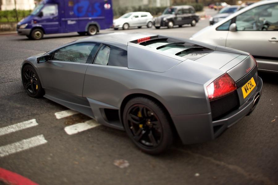 london-cars-9 London Cars motors london europe england cars