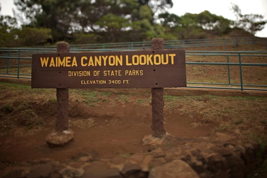 waimea-canyon-1 Waimea Canyon, Kaua'i Hawaii
