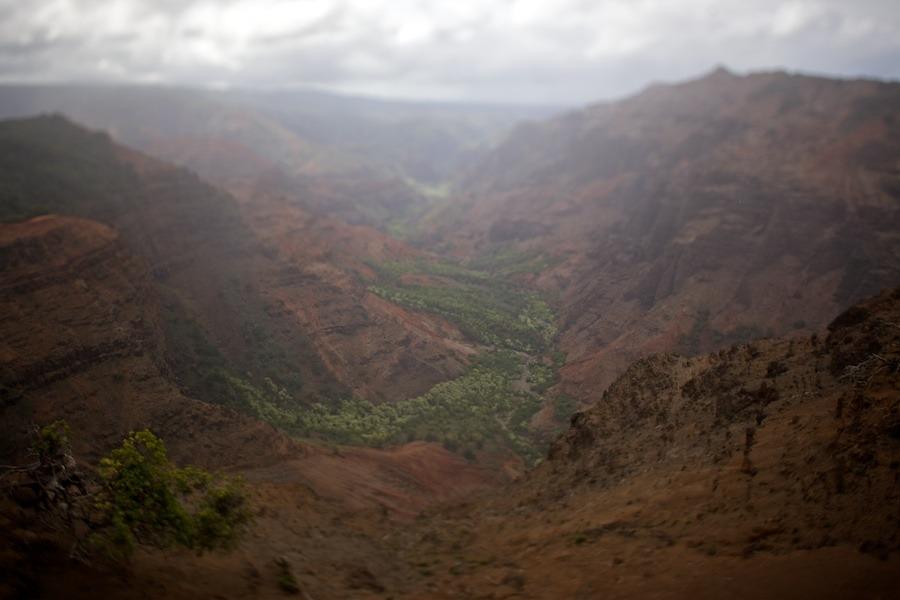 waimea-canyon-2 Waimea Canyon, Kaua'i Hawaii