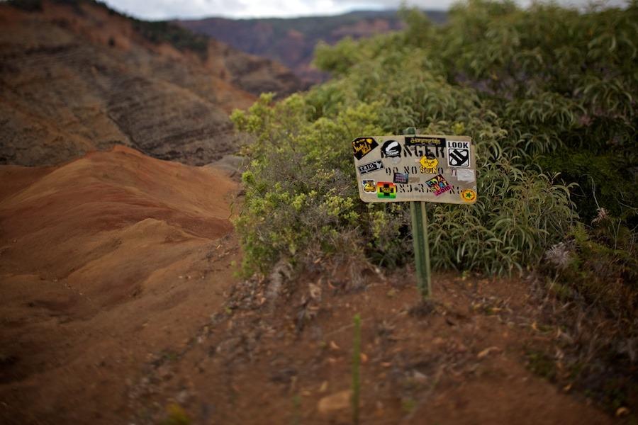 waimea-canyon-4 Waimea Canyon, Kaua'i Hawaii