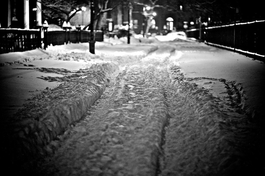 east-village-snow-2 NYC East Village Snow snow nyc east village
