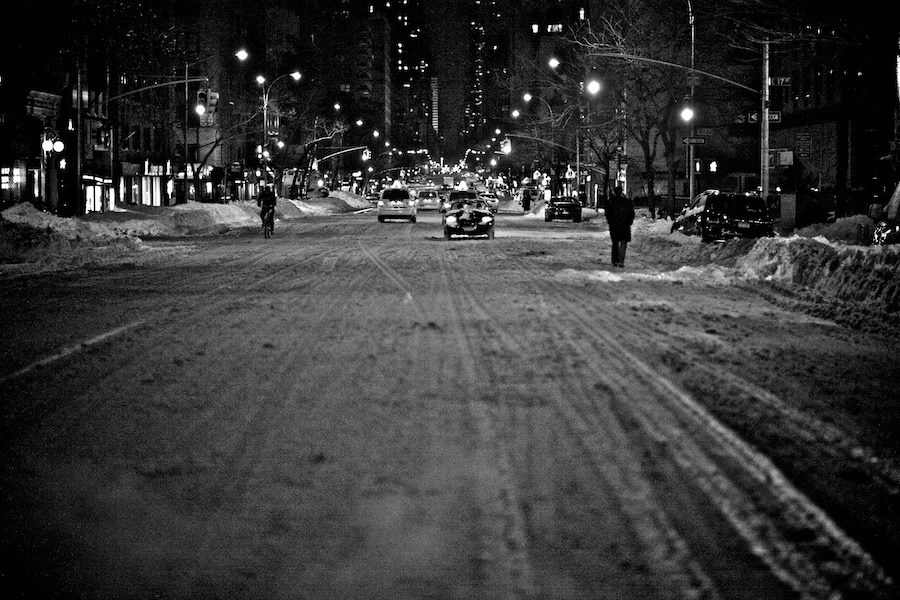east-village-snow-3 NYC East Village Snow snow nyc east village