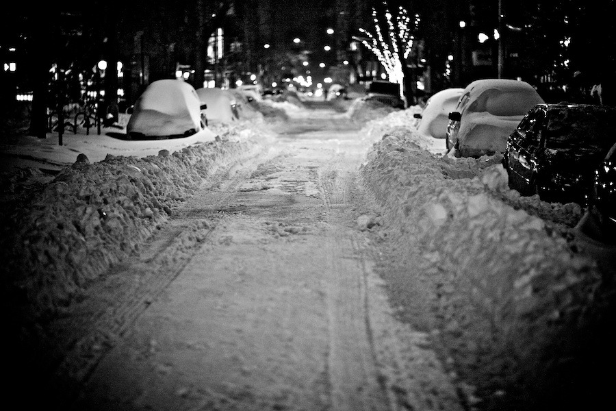 east-village-snow-4 NYC East Village Snow snow nyc east village