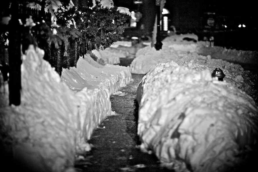 east-village-snow-9 NYC East Village Snow snow nyc east village