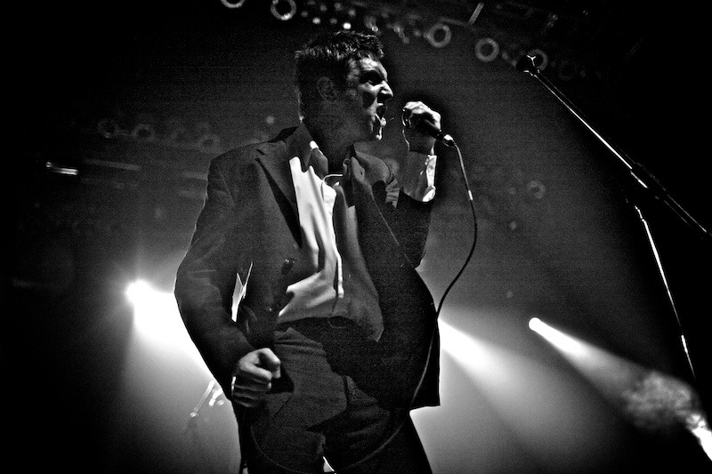 the-walkmen-gregg-greenwood-6 The Walkmen the walkmen terminal 5 bowery presents