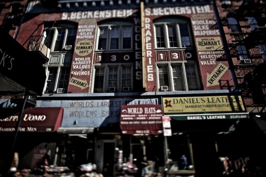 greenwood-chinatown-nyc-01 Chinatown, New York City nyc chinatown