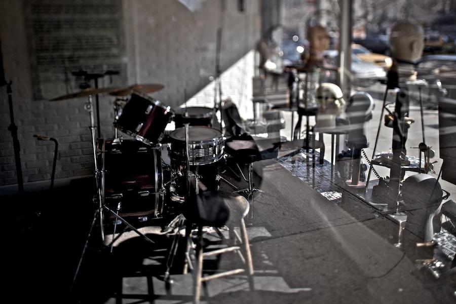greenwood-chinatown-nyc-02 Chinatown, New York City nyc chinatown