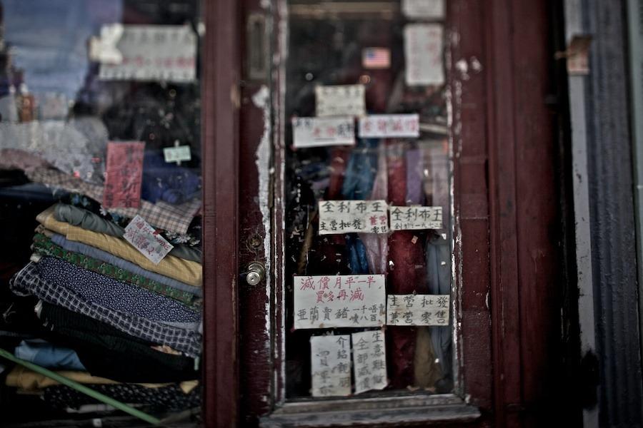 greenwood-chinatown-nyc-03 Chinatown, New York City nyc chinatown