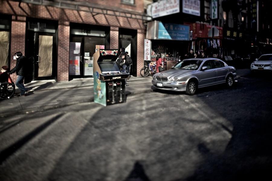 greenwood-chinatown-nyc-04 Chinatown, New York City nyc chinatown
