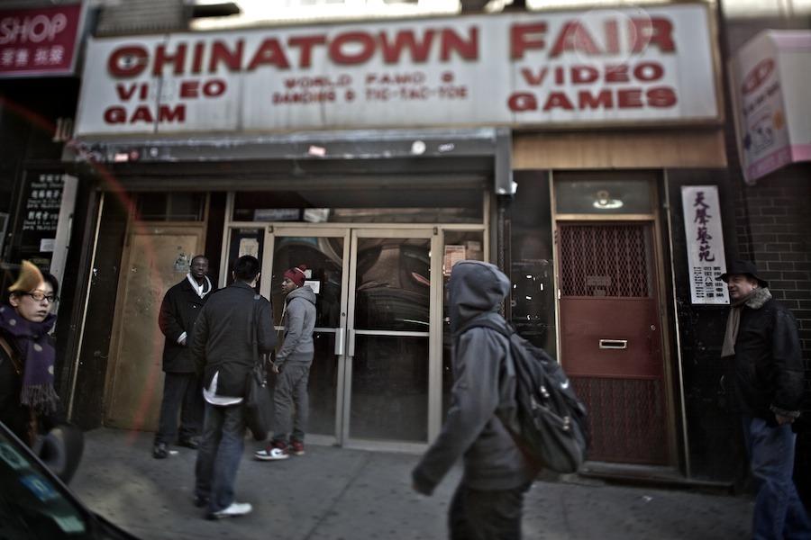 greenwood-chinatown-nyc-05 Chinatown, New York City nyc chinatown