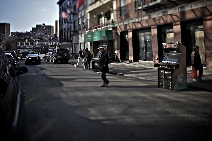 greenwood-chinatown-nyc-07 Chinatown, New York City nyc chinatown