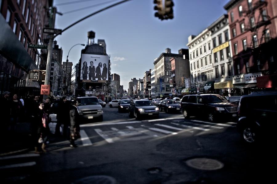 greenwood-chinatown-nyc-10 Chinatown, New York City nyc chinatown