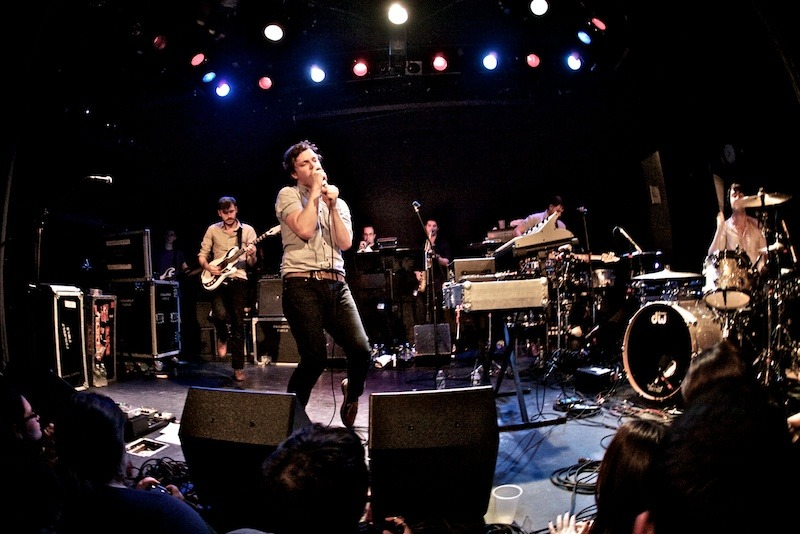friendly-fires-Gregg-Greenwood-175 Friendly Fires friendly fires bowery presents bowery ballroom