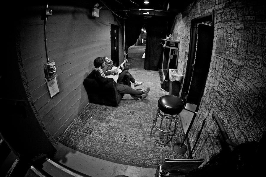 rob-machado-Gregg-Greenwood-11 Rob Machado - Melali - Gramercy Theatre rob machado Gramercy Theatre