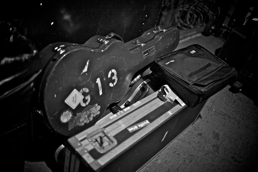 rob-machado-Gregg-Greenwood-35 Rob Machado - Melali - Gramercy Theatre rob machado Gramercy Theatre