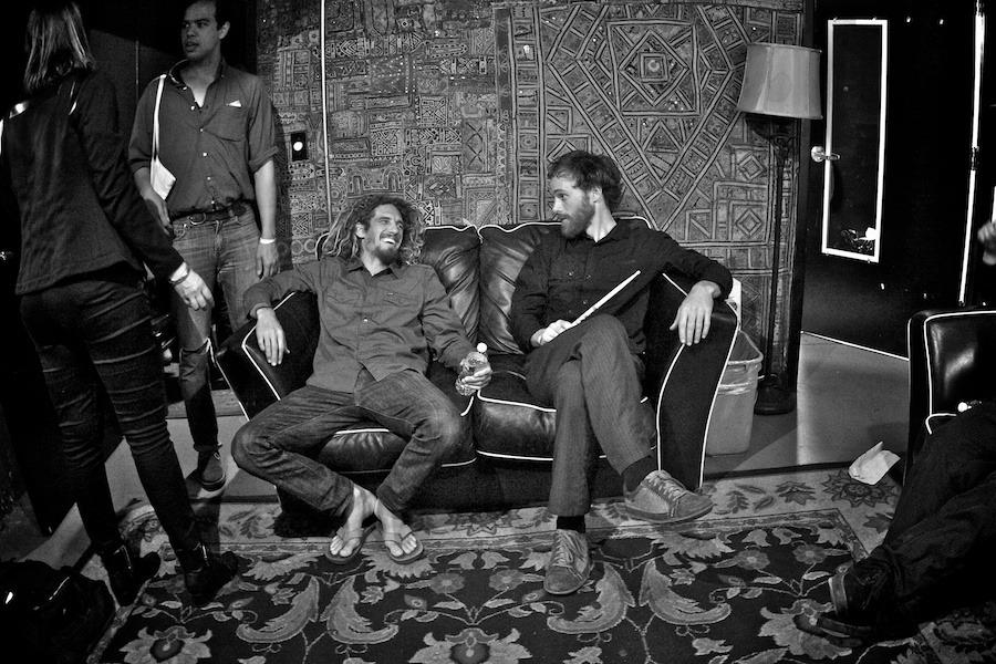 rob-machado-Gregg-Greenwood-51 Rob Machado - Melali - Gramercy Theatre rob machado Gramercy Theatre