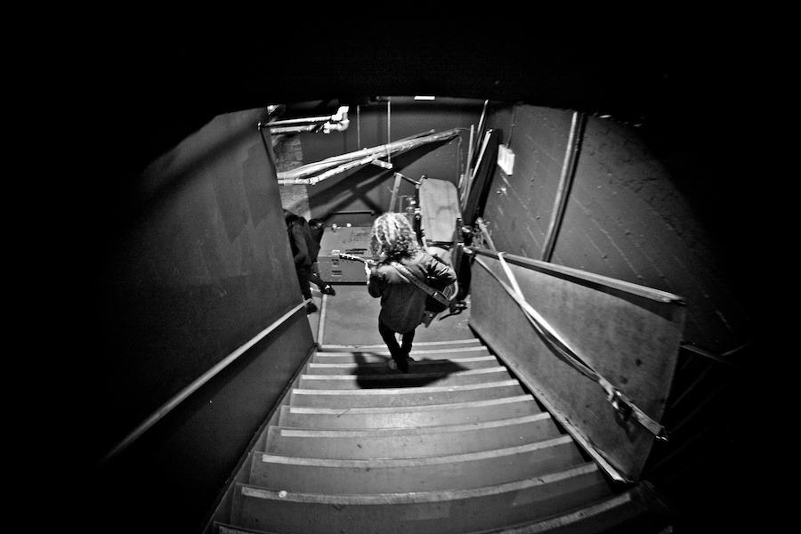 rob-machado-Gregg-Greenwood-8 Rob Machado - Melali - Gramercy Theatre rob machado Gramercy Theatre