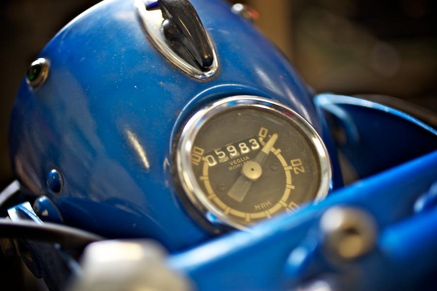 JMR-212 JMR Design motorcycles