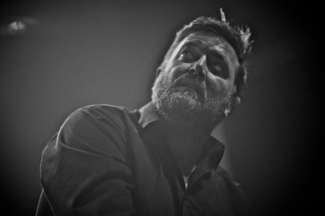Elbow © Gregg Greenwood (11)