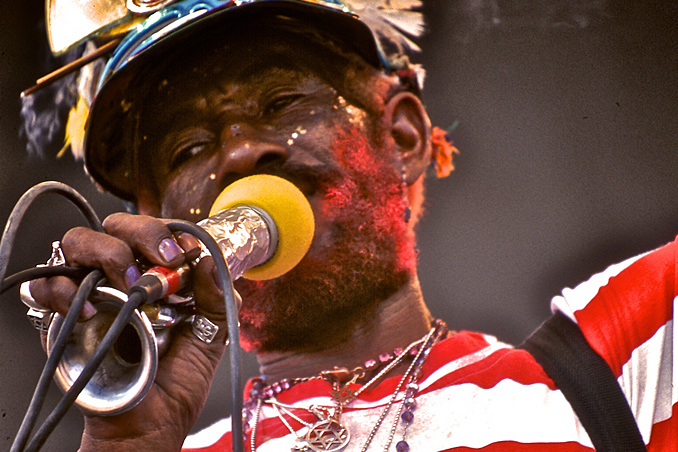 lee-perry Lee Scratch Perry 1995 tibetan freedom concert lee perry
