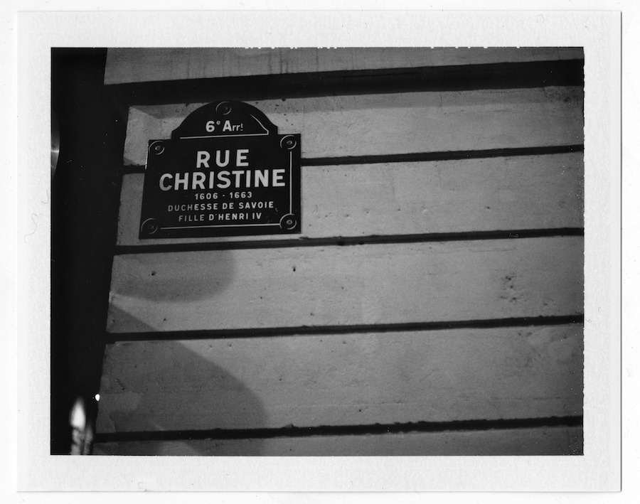 polaroid-paris-005 Paris Polaroids polaroid paris france