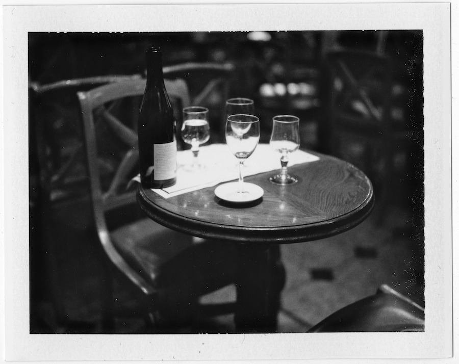 polaroid-paris-006 Paris Polaroids polaroid paris france