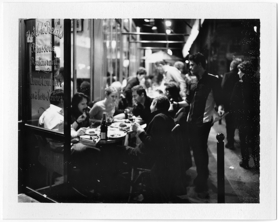 polaroid-paris-007 Paris Polaroids polaroid paris france