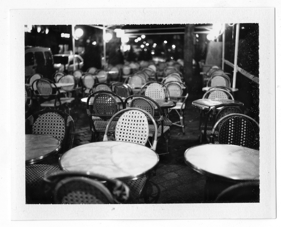 polaroid-paris-009 Paris Polaroids polaroid paris france