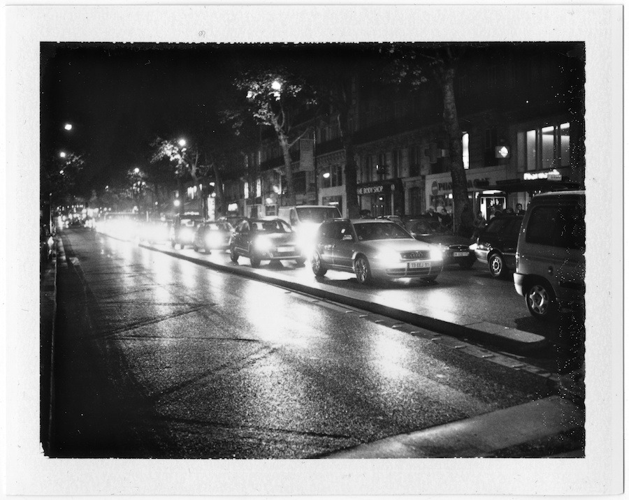 polaroid-paris-010 Paris Polaroids polaroid paris france