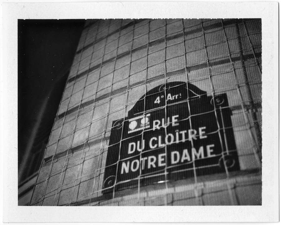 polaroid-paris-011 Paris Polaroids polaroid paris france