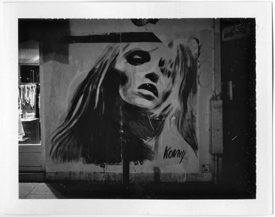 polaroid-paris-016 Paris Polaroids polaroid paris france