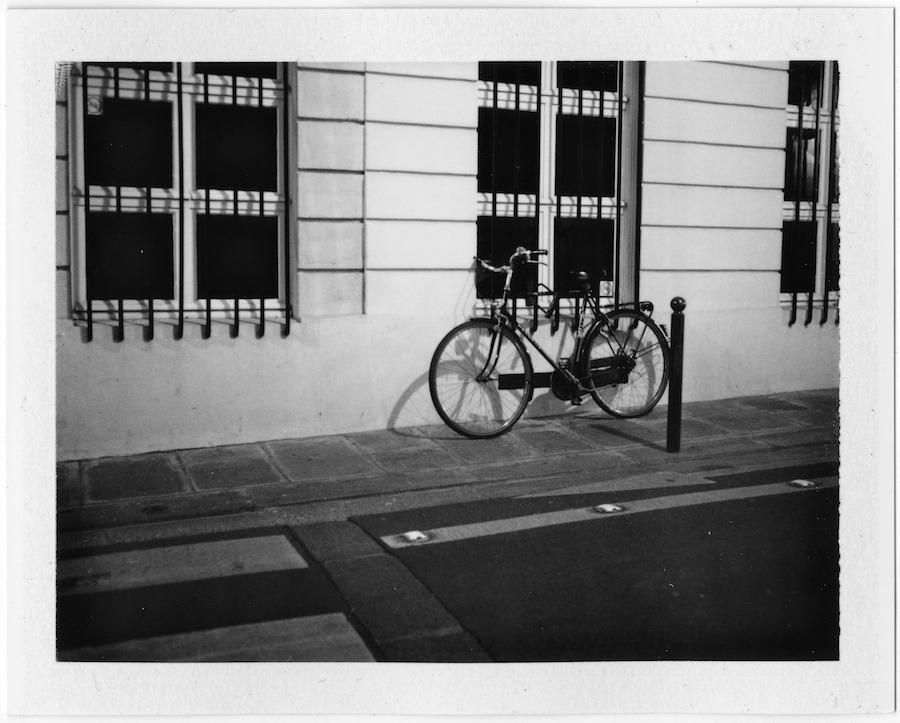 polaroid-paris-018 Paris Polaroids polaroid paris france