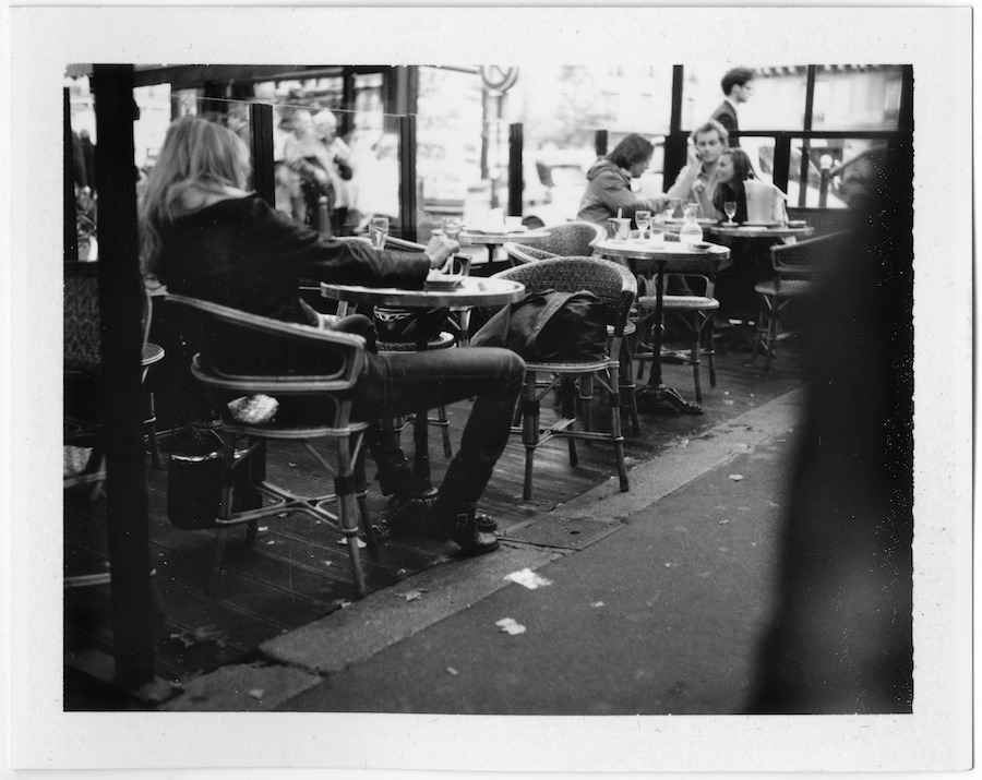 polaroid-paris-020 Paris Polaroids polaroid paris france