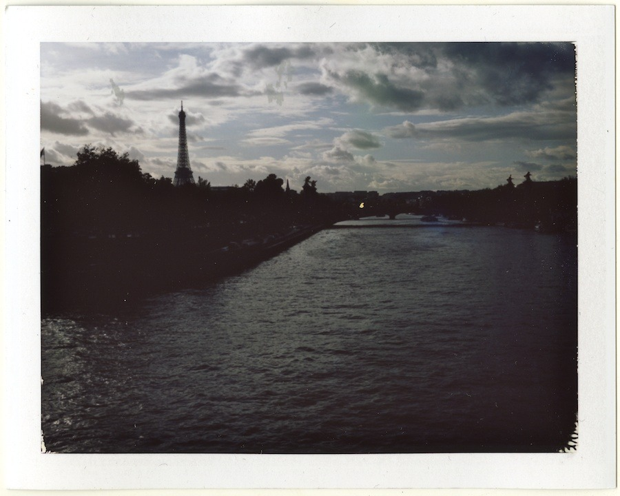 polaroid-paris-022 Paris Polaroids polaroid paris france