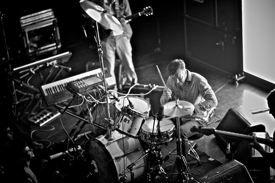 battles-gregg-greenwood-5 Battles webster hall bowery presents battles