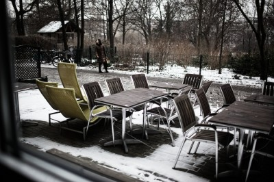 IMG_44681-400x266 berlin