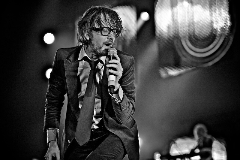 pulp-gregg-greenwood-1 Pulp - Jarvis Cocker pulp jarvis cocker bowery presents