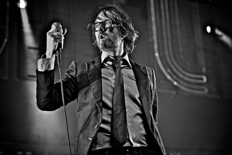 pulp-gregg-greenwood-8 Pulp - Jarvis Cocker pulp jarvis cocker bowery presents