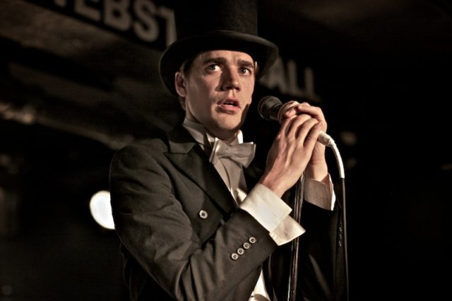 The Hives (17)