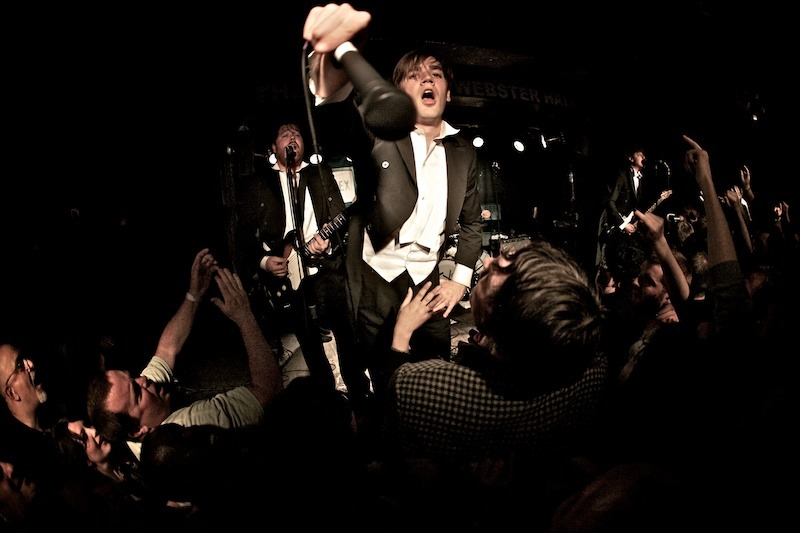 the-hives-gregg-greenwood-6 The Hives webster hall the hives