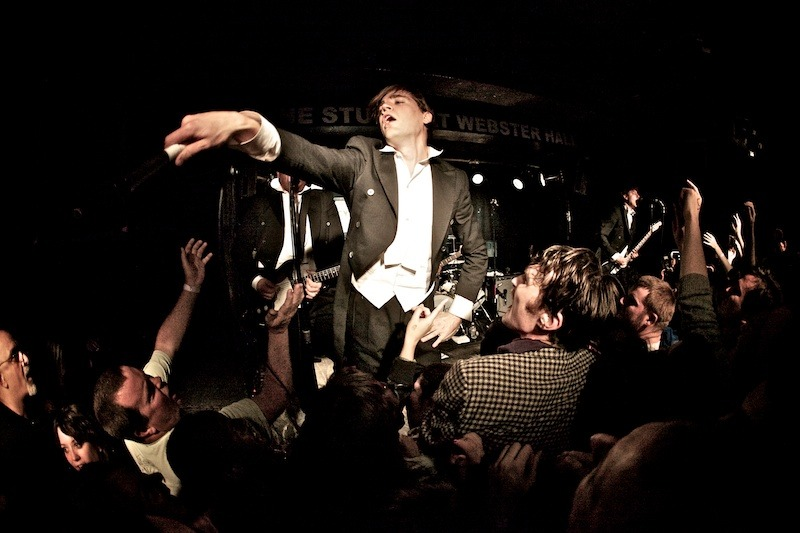 the-hives-gregg-greenwood-7 The Hives webster hall the hives