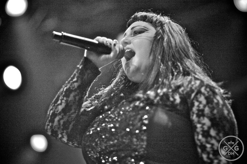 gossip-gregg-greenwood-1 Gossip - Beth Ditto terminal 5 gossip bowery presents Beth Ditto