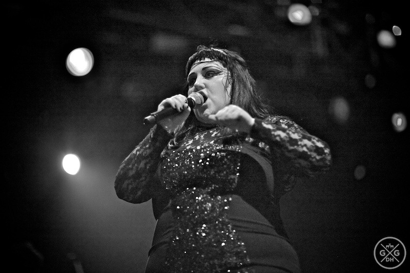 gossip-gregg-greenwood-7 Gossip - Beth Ditto terminal 5 gossip bowery presents Beth Ditto