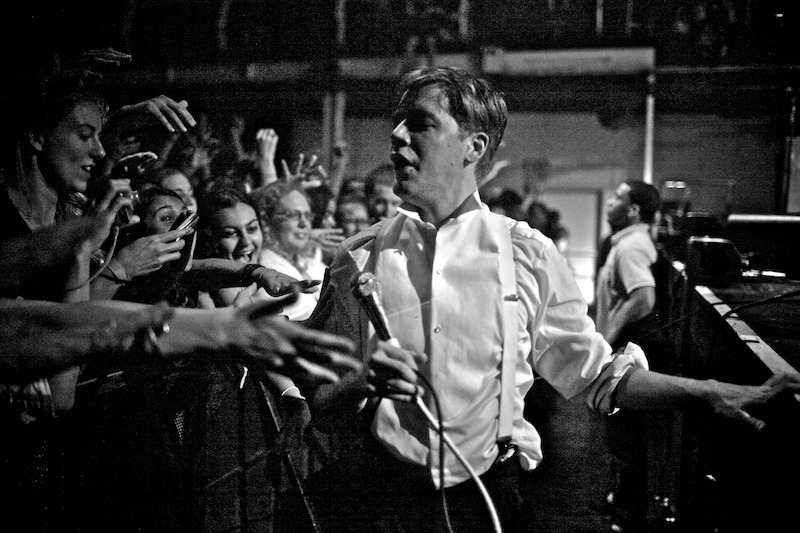 the-hives-t5-gregg_greenwood-7 The Hives the hives terminal 5 bowery presents