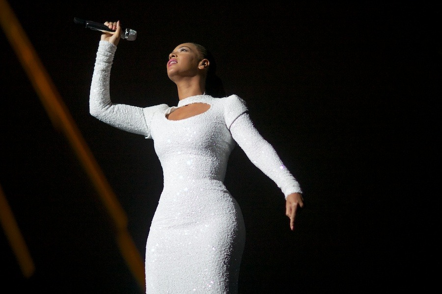 beyonce-gregg-greenwood-23 Beyonce united nations showcobra beyonce