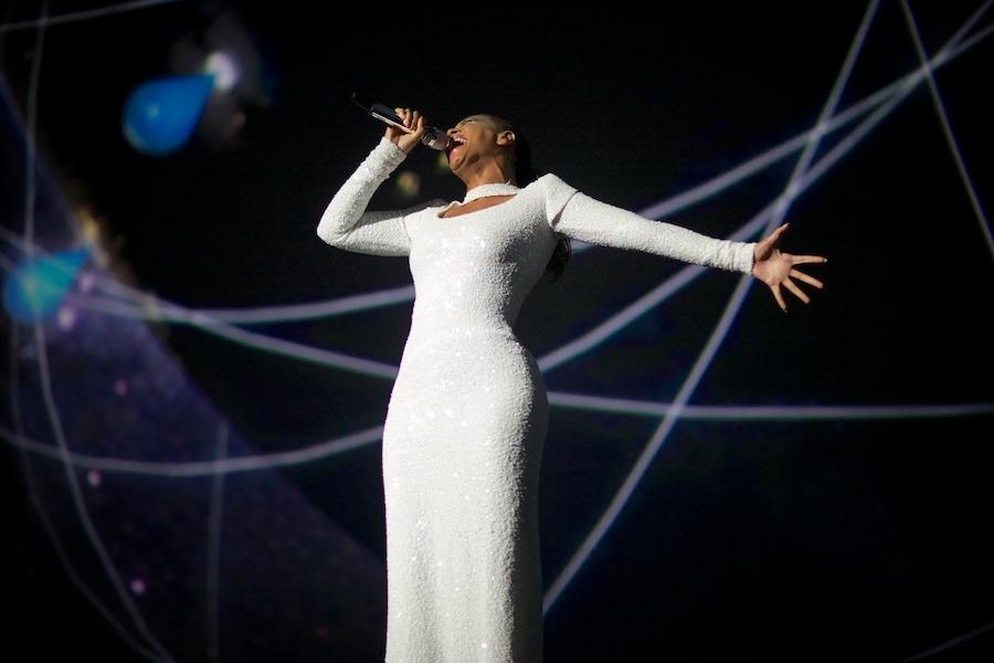 beyonce-gregg-greenwood-31 Beyonce united nations showcobra beyonce